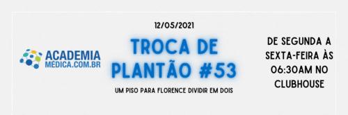 TP #53: Um piso para Florence dividir em dois