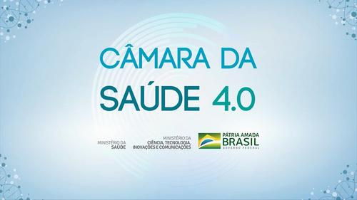 Saúde 4.0 no Brasil perto de ser realidade?