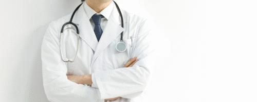 O que um médico precisa ser?