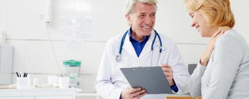 Vamos banir o termo paciente do dicionário de saúde