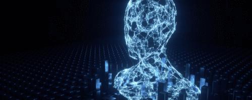 A inteligência artificial vem criando gêmeos de pessoas na Alemanha!