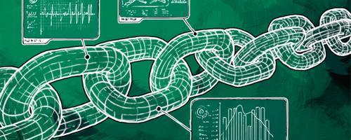 Como a tecnologia do blockchain permitirá aos pacientes terem a verdadeira propriedade de seus dados na Saúde Digital?