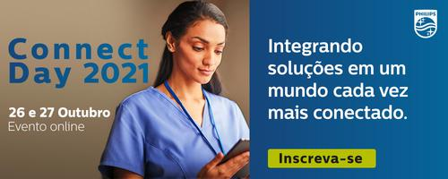 Philips promove evento sobre tendências e inovação do setor de saúde