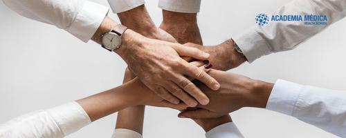 Quatro coisas que as pessoas fazem para ter ótimos relacionamentos!