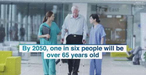 9 caminhos para aliviar a pressão sobre os Sistemas de Saúde