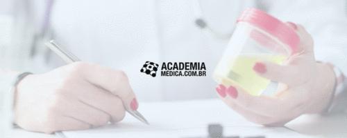 Triagem, diagnóstico e avaliação da incontinência urinária de esforço nas mulheres