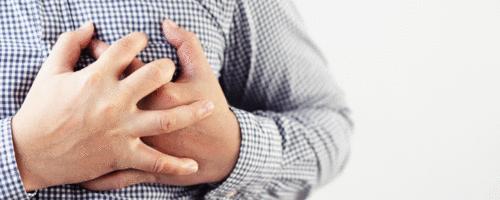 Consumo de álcool gera fibrilação atrial em pacientes saudáveis
