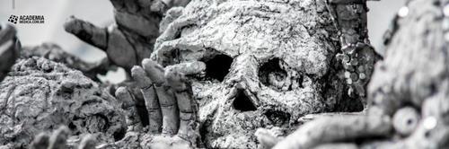 No paraíso, o inferno: uma reflexão sobre a pseudociência