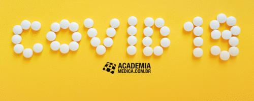 A aspirina é efetiva em diminuir a mortalidade em pacientes internados pela Covid-19?