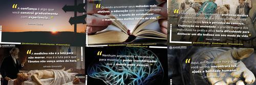 Frases médicas #20
