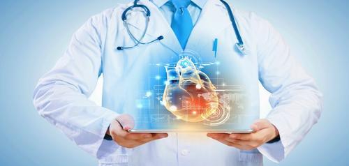 Gestão da informação médica