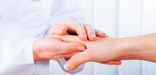 Humanização no Curso de Medicina