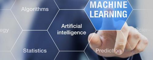 Por que a Inteligência Artificial irá extinguir a Radiologia e a Patologia