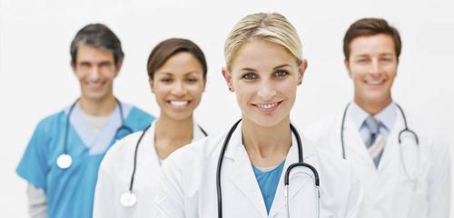 Residência Médica: Dicas Finais para a Entrevista