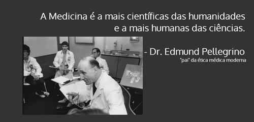 Virtudes da medicina - Como formar um bom médico?